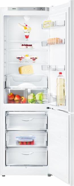 АТЛАНТ 4724-101 холодильник