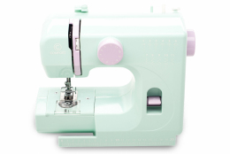 Dragonfly Comfort  2 швейная машина,,