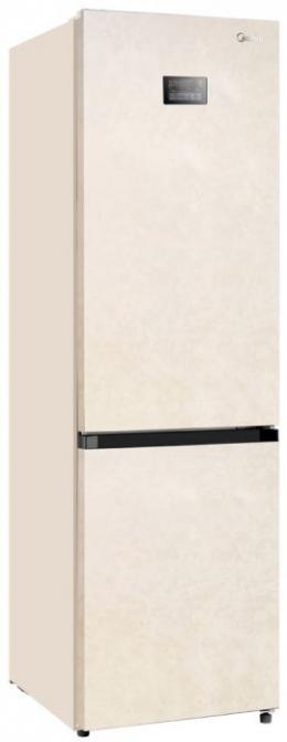MIDEA MRB 520 SFNBE5 холодильник,,