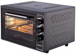 KRAFT KF-MO 3800 BL Мини-печь,,