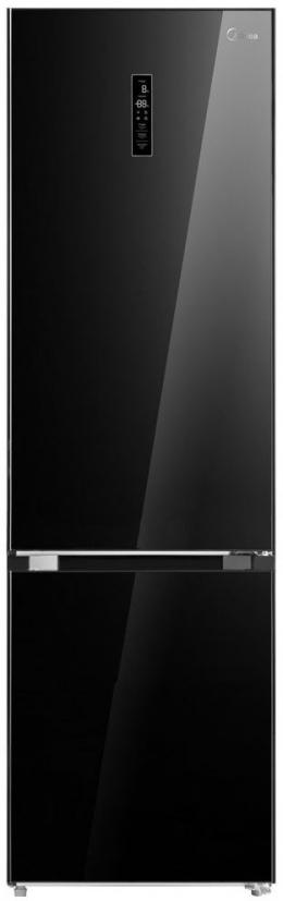 MIDEA MRB 520 SFNGB1 холодильник,,