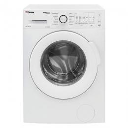 HANSA WHP 6100 D1W стиральная машина,,