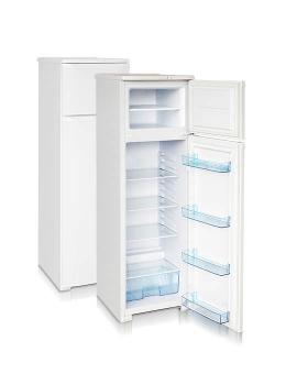 БИРЮСА M 124 холодильник