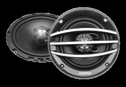 CENTEK CT-8201-65 акустика