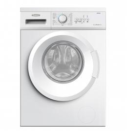 Бирюса WM-ME508/04 стиральная машина*