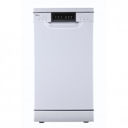 MIDEA MFD 45 S 100 W Посудомоечная машина,,