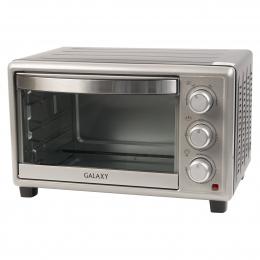 GALAXY GL 2614 Мини-печь