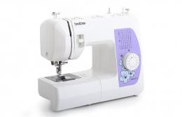BROTHER Hanami 27 S швейная машина,,