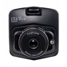 D-Color CT-630 B видеорегистратор