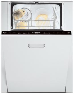 CANDY CDI 1L949-07 посудомоечная машина,,