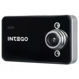 INTEGO VX-135 HD  видеорегистратор