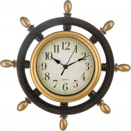Lefard 220-126 часы настенные