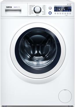 АТЛАНТ СМА-60 C 1010-00 стиральная машина