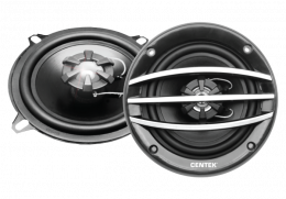 CENTEK CT-8201-525 акустика