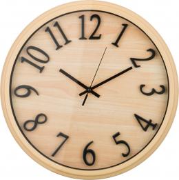 Lefard 220-224 часы настенные