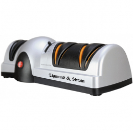 ZIGMUND & SHTAIN ZKS-911 точилка для ножей