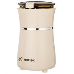 HOTTEK HT-963-151 кофемолка
