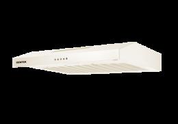 Centek CT-1801-50 beige вытяжка