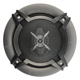 DIGMA DCA-T602 акустика
