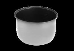 CENTEK CT-1495/1498 чаша