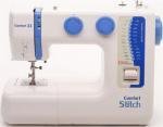 Dragonfly Comfort  33 швейная машина,,