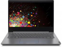 Lenovo V14 i3-1005G1 82C400XARU ноутбук,,