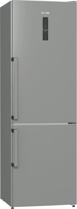 GORENJE NRC 6192 TX холодильник,,