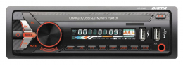 DIGMA DCR 390 R а/м