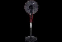 CENTEK CT-5010 вентилятор черный