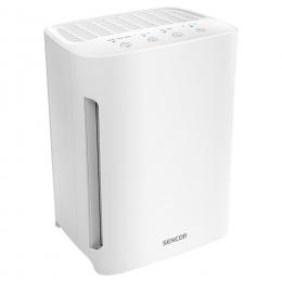 Sencor SHA 6400 WH  увлажнитель воздуха