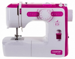 Dragonfly Comfort  735 швейная машина,,