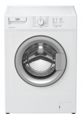 BEKO RGS 484 P1 BSW стиральная машина