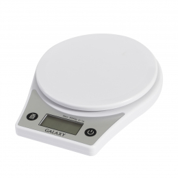 GALAXY GL 2808 весы