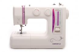 Dragonfly Comfort  24 швейная машина,,