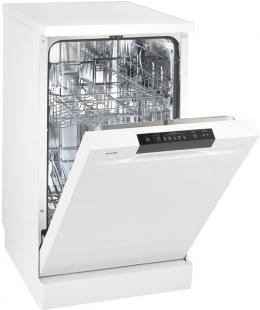 GORENJE GS 52010 W посудомоечная машина,,