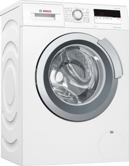 BOSCH WLL 24163 OE стиральная машина,,