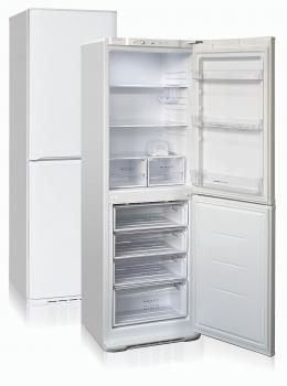 БИРЮСА 631 холодильник