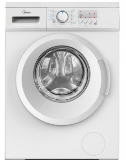 MIDEA MFESW 510/W стиральная машина,,