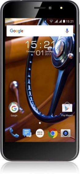Телефон в рассрочку ставрополь