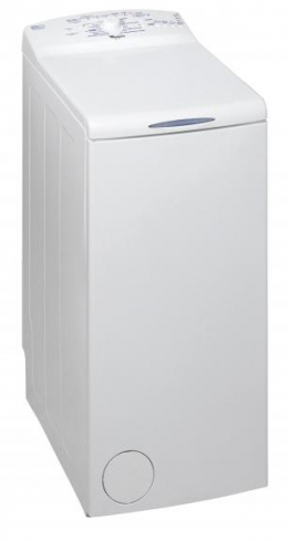 WHIRLPOOL AWE 6516/1 стиральная машина,,