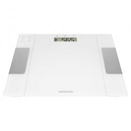 Sencor SBS 5051 WH весы
