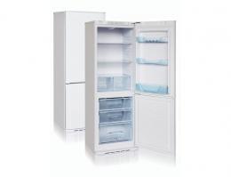 БИРЮСА G 133 холодильник