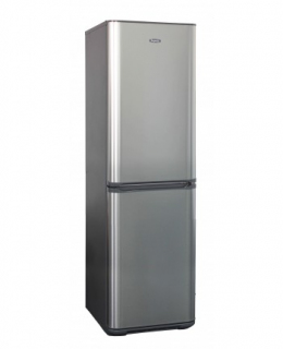 БИРЮСА I 340  NF  холодильник