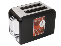 MIDEA MT-1413 тостер