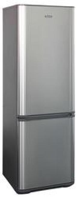 БИРЮСА I 131 холодильник