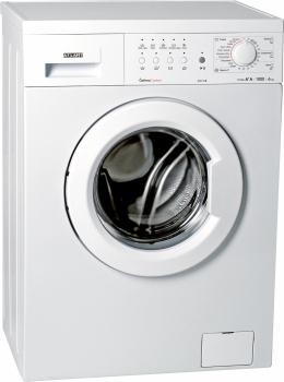 АТЛАНТ СМА-60 С 108-000 стиральная машина