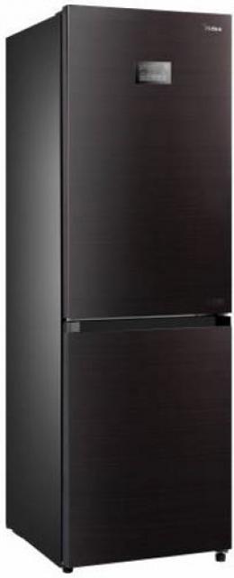 MIDEA MRB 519 SFNDX 5 холодильник,,