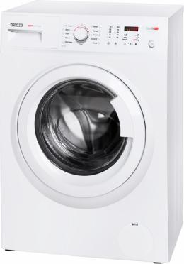 АТЛАНТ СМА-50 У 105 стиральная машина