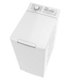 MIDEA MWT 60101 стиральная машина,,
