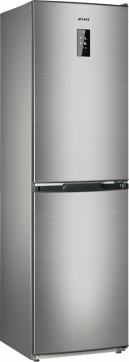 АТЛАНТ 4425-049 ND холодильник